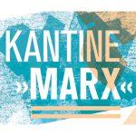 Website-Icon für Kantine Marx